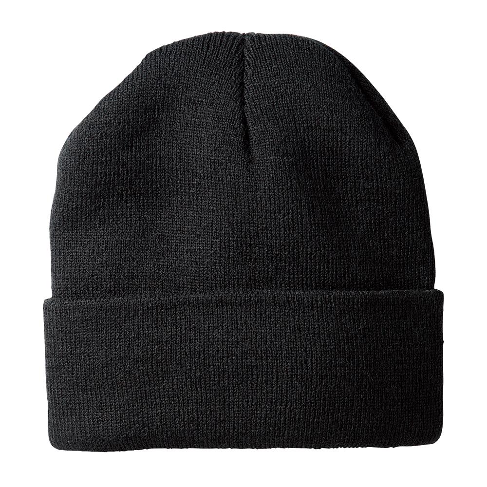 ニット帽イメージ