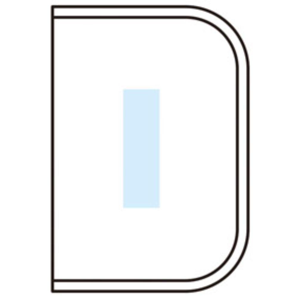 ポーチ入 携帯防災対策7点セットのイメージ10